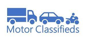motor classifieds logo