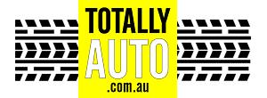 Totally Auto